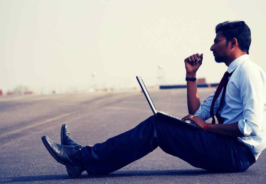 Best Online Part Time Jobs For Students With Low Investment.